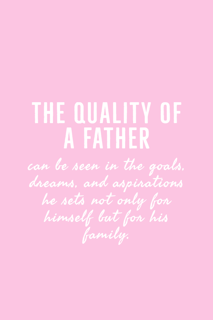 Fathers Day Quotes 2019 Happy Fathers Day Messages and Wishes 31