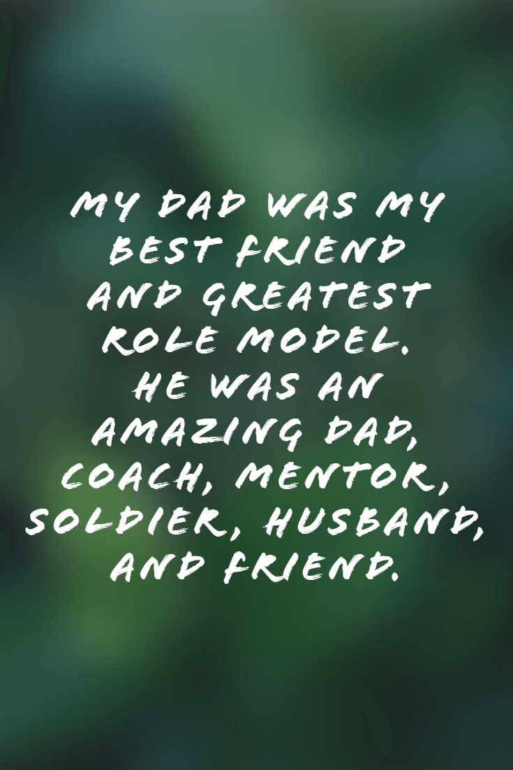 Fathers Day Quotes 2019 Happy Fathers Day Messages and Wishes 7