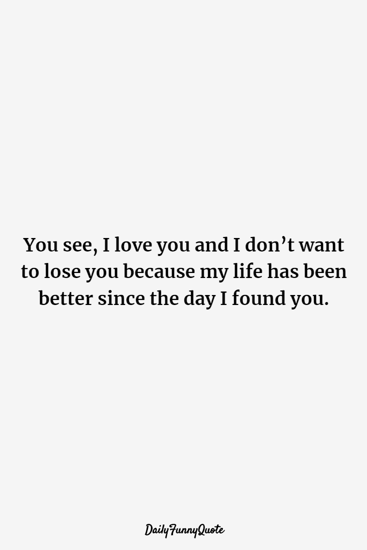 119+ Love Quotes for Her From the Heart (Extremely Amazing ...