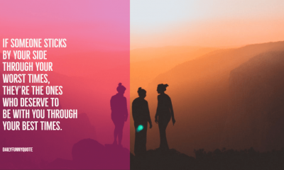 119 Inspirational Friendship Quotes About Life With Best Friends
