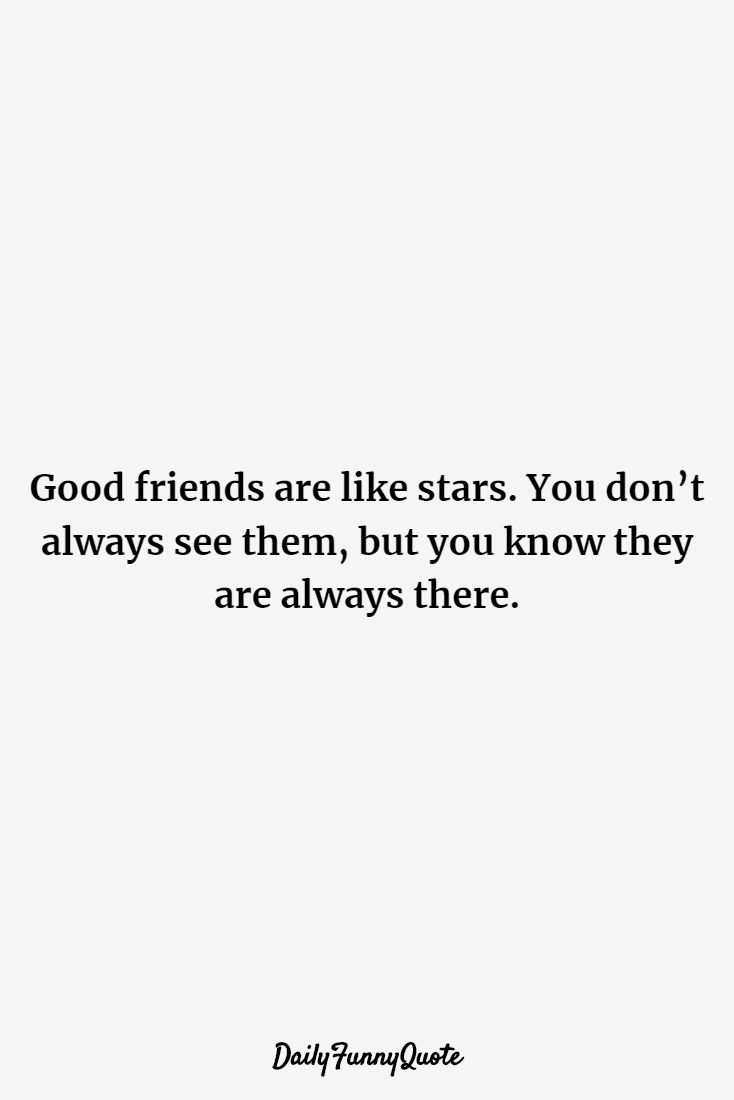119 best quotes for a friend quotes