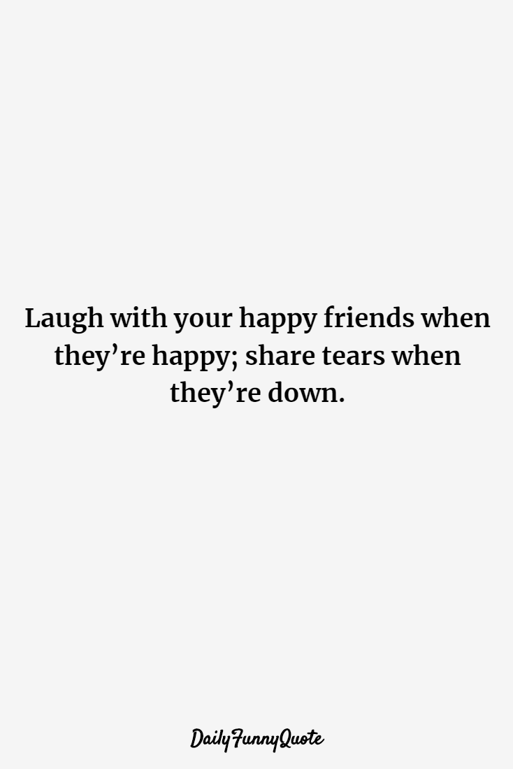 119 best quotes quotes on best friend