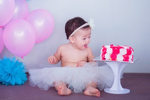 Happy birthday images for princess