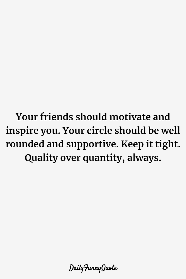 friendship quotes and sayings 119 Inspirational Friendship Quotes About Life With Best Friends