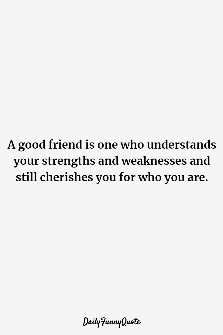 friendship quotes long distance 119 Inspirational Friendship Quotes
