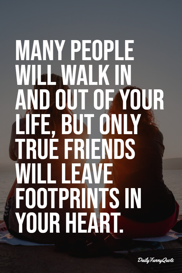 quotes on boyfriend 119 Inspirational With Best Friends