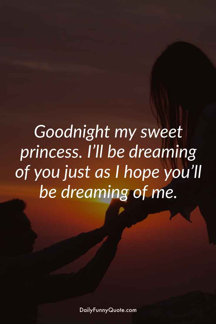 best goodnight sweet dreams images