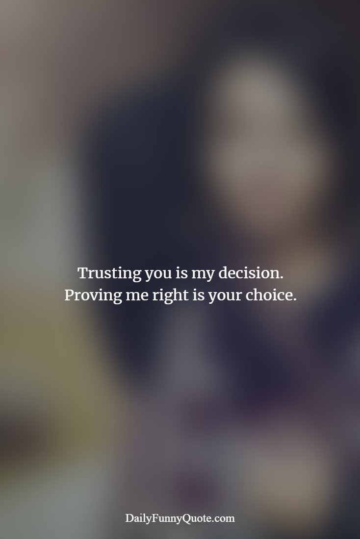 deep heart touching one sided love quotes for himher