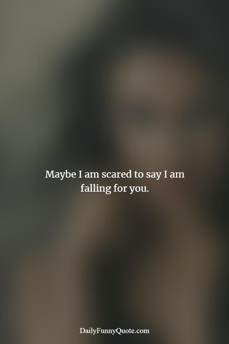 sad relationship sayings and sad relationship quotes