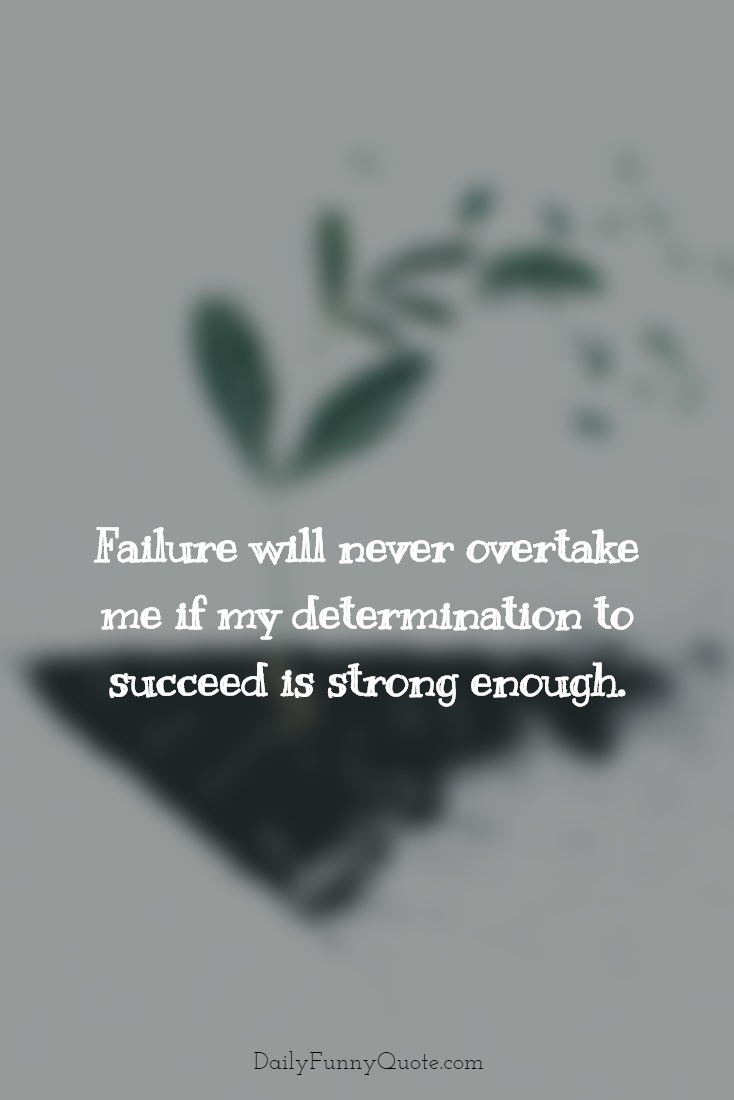 Motivational quotes about life and struggles inspirational image ...