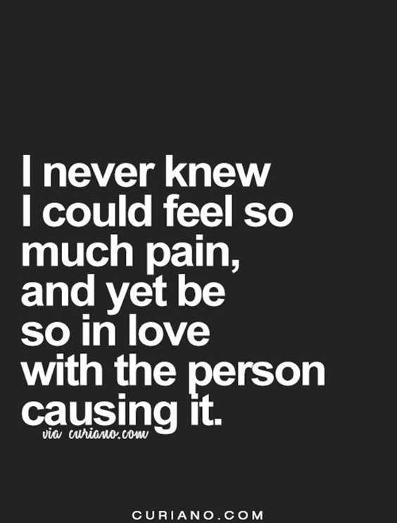 Top 30 Broken Heart Quotes And Heartbroken Sayings 25