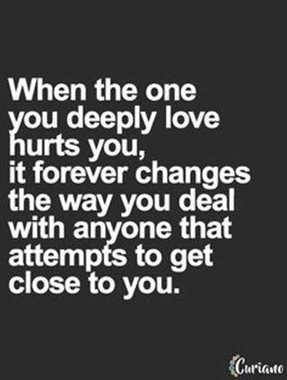 Top 30 Broken Heart Quotes And Heartbroken Sayings 33