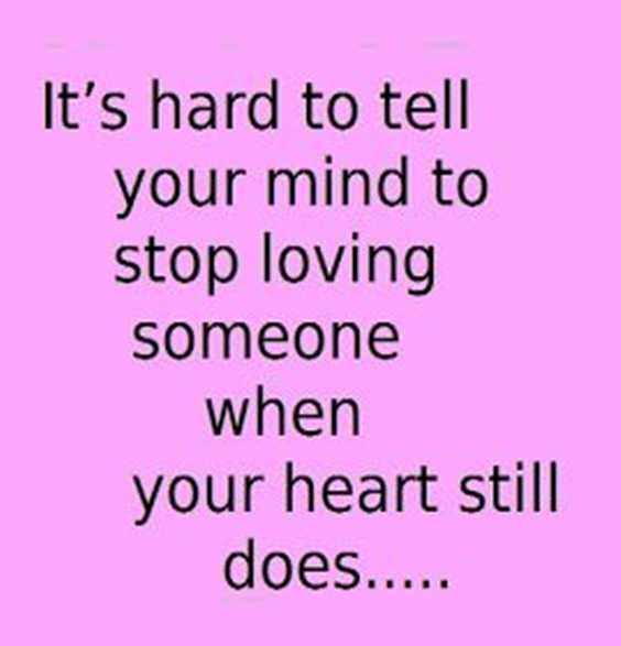 Top 30 Broken Heart Quotes And Heartbroken Sayings 7