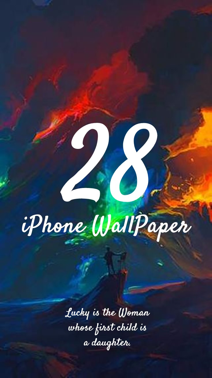 iPhone Wallpaper Quotes with Beautiful Images