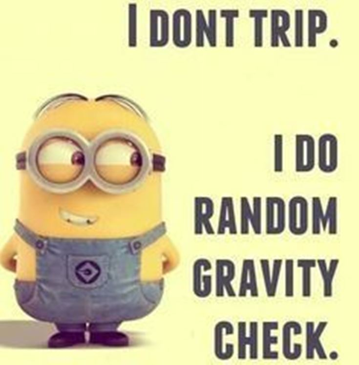 Funny Minions Quotes of the Week minion wednesday quotes funny texting memes