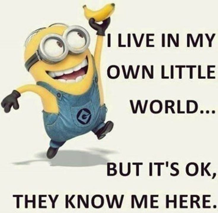 Funny Minions Quotes of the Week fun text messages minions quotes on life