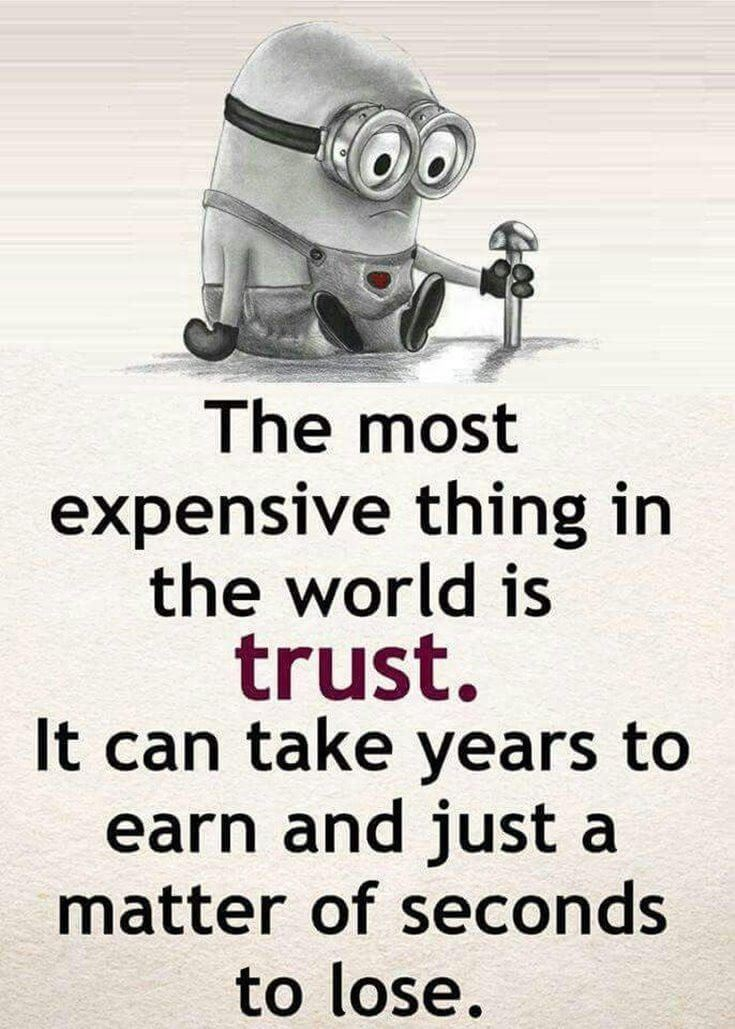 Funny Minions Quotes of the Week minions quotes funny weird things to text