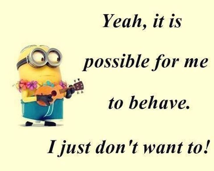 Funny Minions Quotes of the Week minion friday quotes funny sms text messages