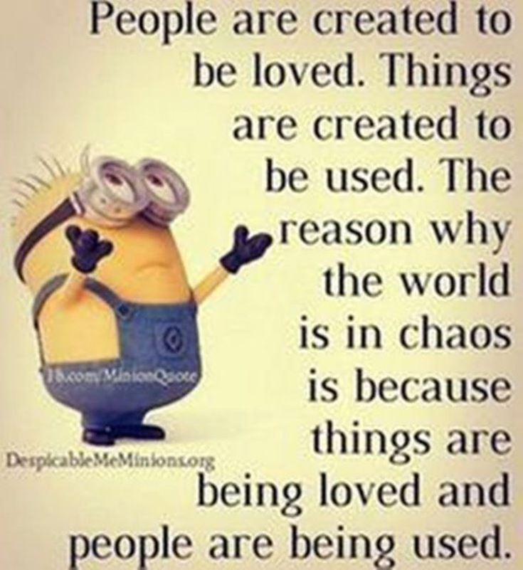 Funny Minions Quotes of the Week 33