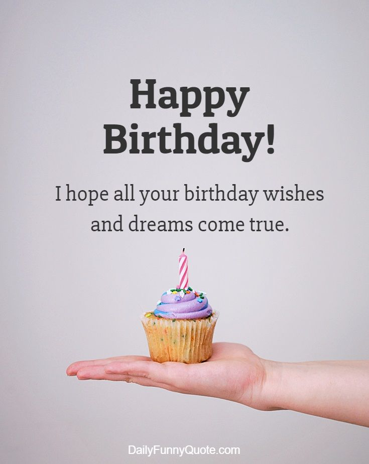 best wishes for birthday quotes and sayings with beautiful images