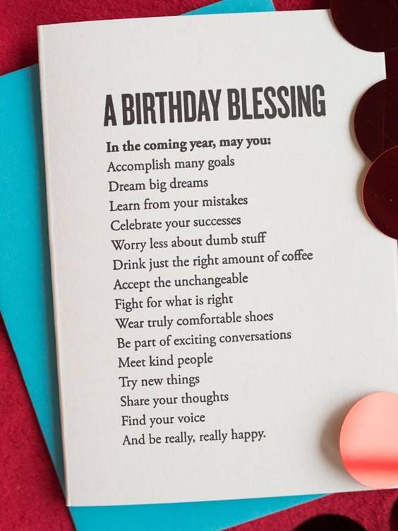 happy birthday com wishes