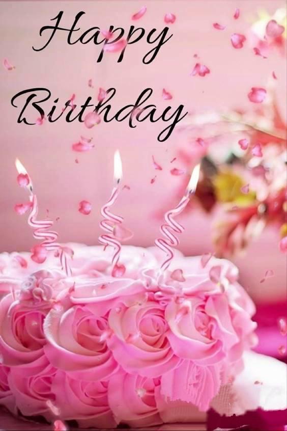 happy birthday easy