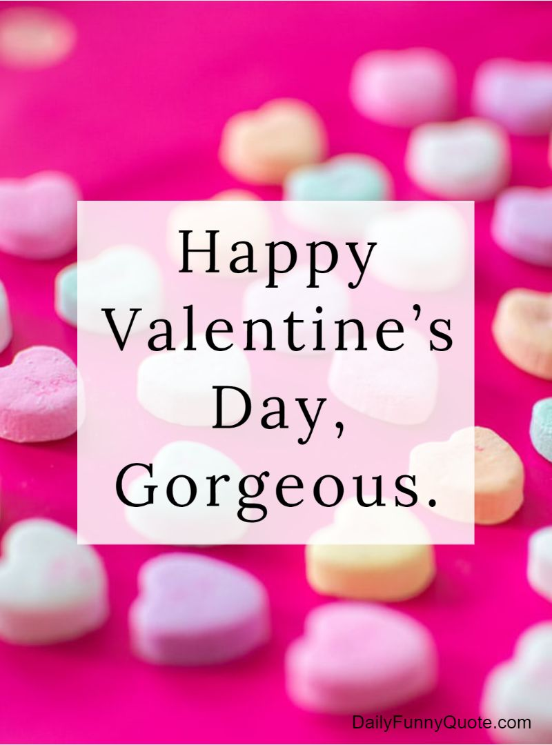 50 best valentine s day quotes cute romantic quotes for love