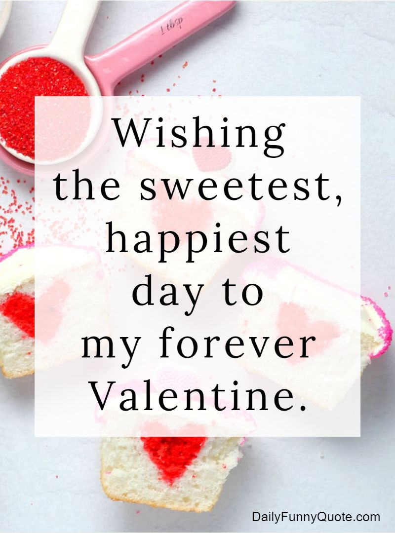 50 valentines day quotes funny love quotes