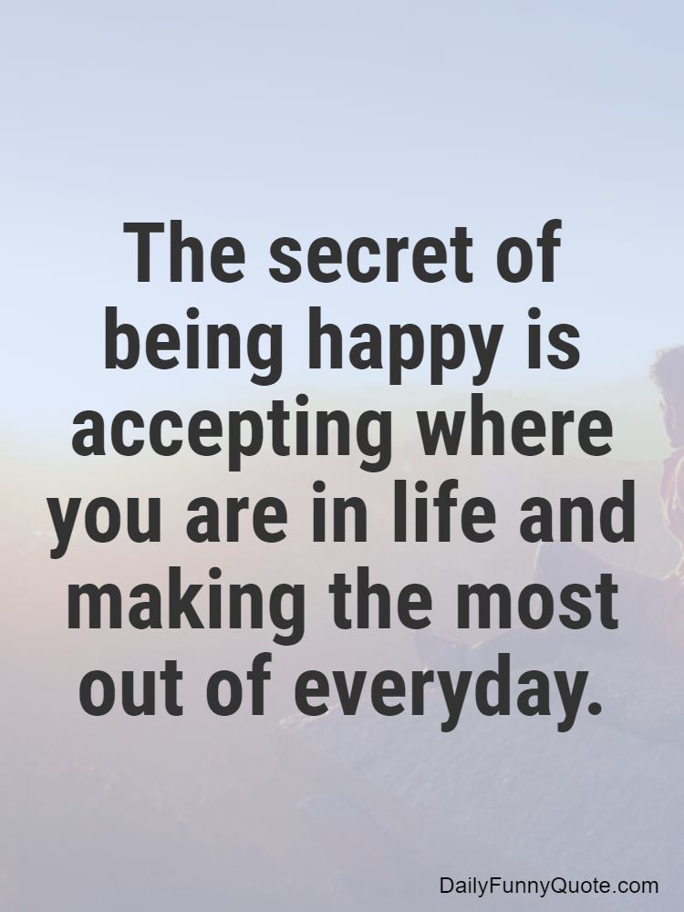 inspiring good quotes about happiness being happy sayings