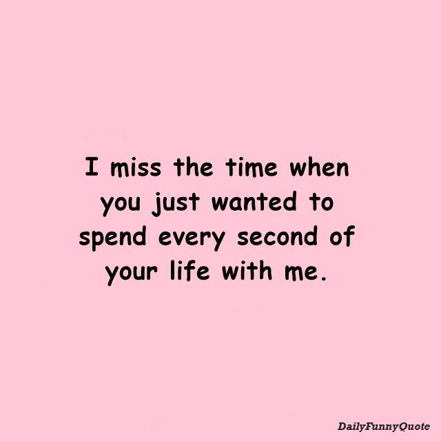 Broken Heart Quotes And Heartbroken Sayings 1