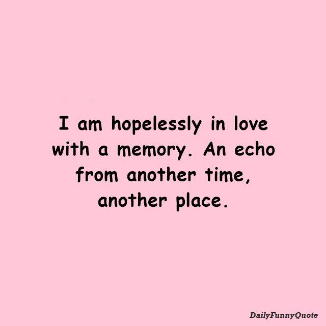 Broken Heart Quotes And Heartbroken Sayings