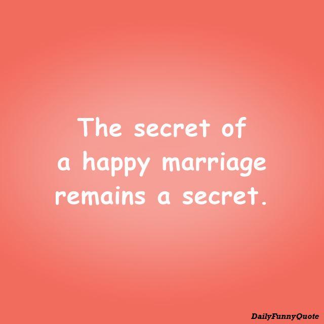 funny love quote happy