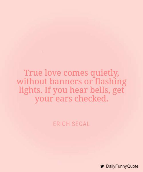 funny in love quotes cute quotes about love your self