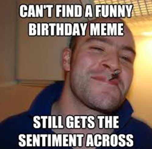 happy birthday memes that made you scream 22