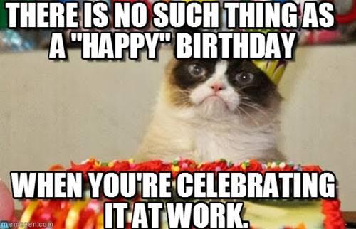 happy birthday memes that made you scream 27 1