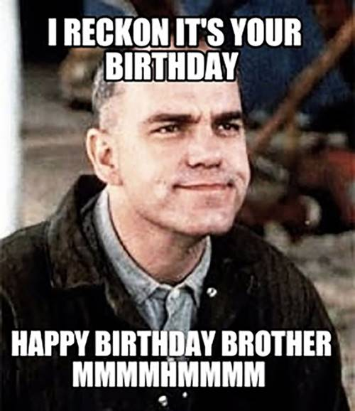 happy birthday memes that made you scream 27