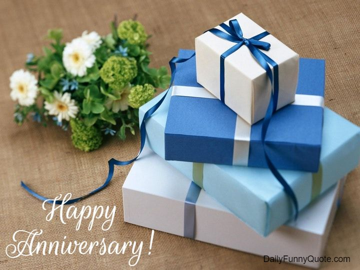 happy wedding anniversary wishes messages and quotes 2