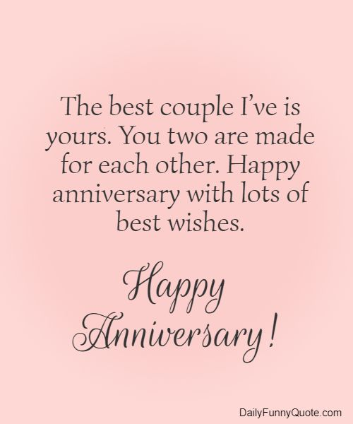 happy wedding anniversary wishes messages with images
