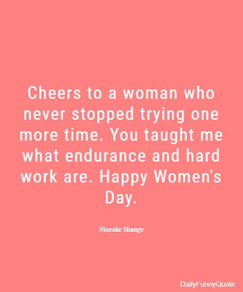international women s day quotes about strong woman 2