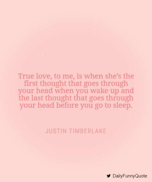 the best love quotes cute quotes about love your self