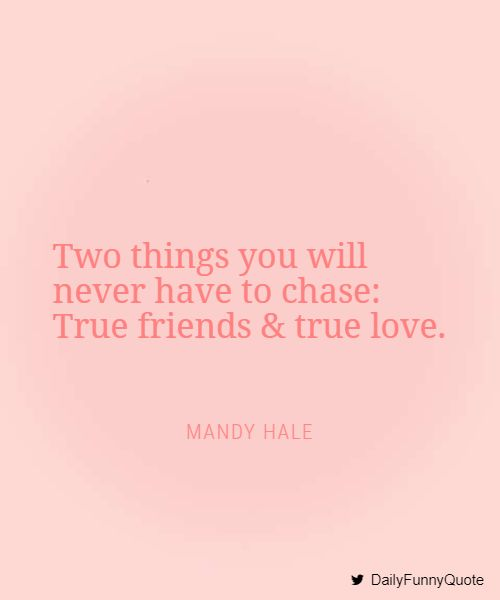 true love quote cute quotes about love self