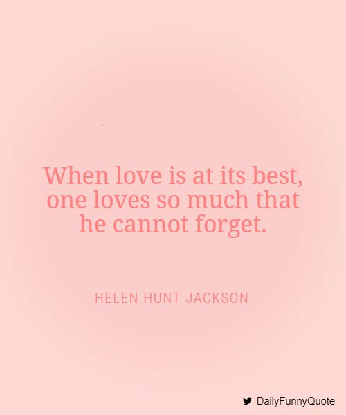 true love quotes beautiful quotes about love 1
