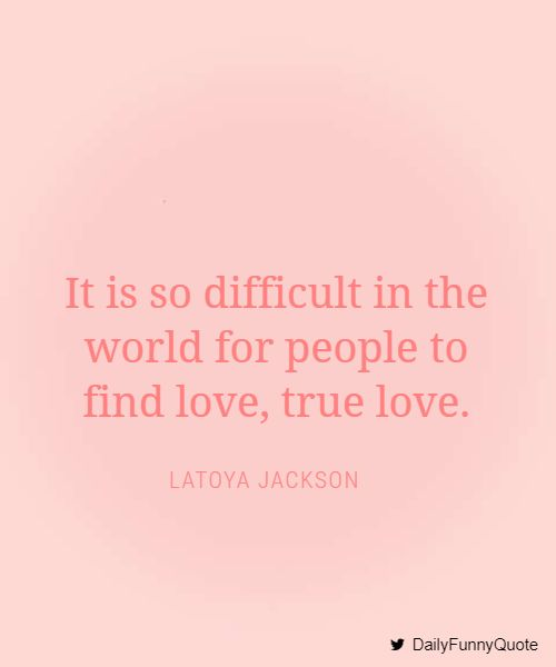 true love quotes beautiful quotes about love