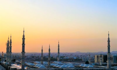 Inspirational quotes about islamic and positive sayings