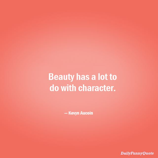 you are beautiful inspirational quotes