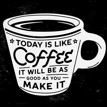 Funny Coffee Quotes 10