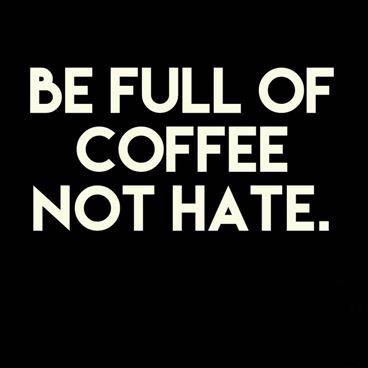 Funny Coffee Quotes 16