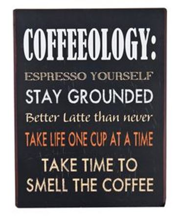 Funny Coffee Quotes 17