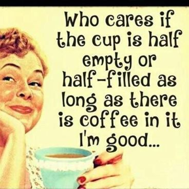 Funny Coffee Quotes 28