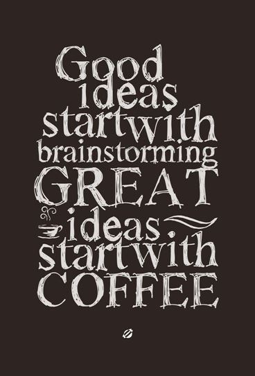Funny Coffee Quotes 44